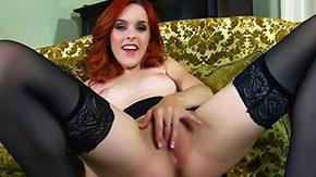 Amarna Miller, Babe, Big Pussy, Big Tits, Boobs, Cute