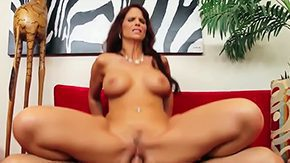 Syren Demer, High Definition, Penis, Pussy, Riding, Vagina