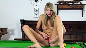 Holly Belle, Desk, High Definition, Masturbation, Pool