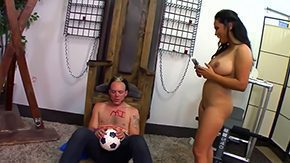 Dominik Kross High Definition sex Movies Dominik Kross is sort of whipped player for Jessica Bangkok who likes to be in command