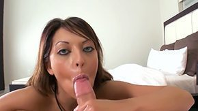 Audrianna Angel, Amateur, Ass, Ass Licking, Assfucking, Audition