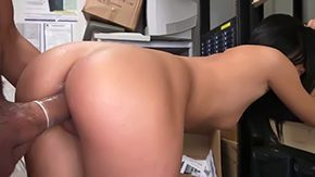 Behind The Scenes, Amateur, Asian, Asian Amateur, Asian Big Tits, Ass