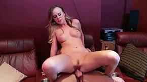 Alexis Love, 10 Inch, Big Cock, Cute, Fucking, High Definition