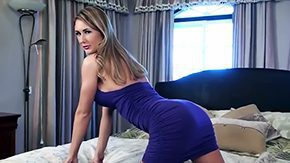 HD Sammi Tye Sex Tube Sammi Tye gets undressed very unindustrious by cause of all of her fans around world they get high on