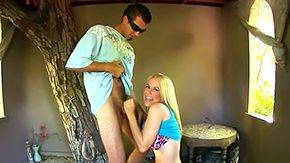 Kaci Starr, Adorable, Allure, American, Babe, Blowjob