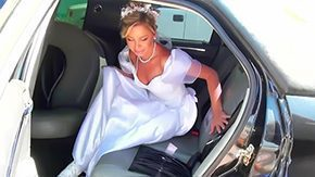 Milf Car, Amateur, American, Aunt, Babe, Beauty