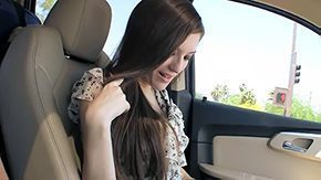 Long Pov, 18 19 Teens, Amateur, American, Anorexic, Audition