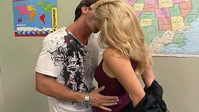 Alan Stafford, Anorexic, Ass Licking, Assfucking, Aunt, Bend Over