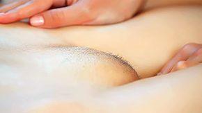 Lesbian Massage, 69, 18 19 Teens, Amateur, Babe, Barely Legal