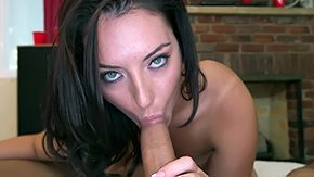 Fmm, 18 19 Teens, 3some, Amateur, Babe, Barely Legal