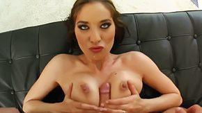 Best Threesome, 3some, Ass, Ass Licking, Babe, Big Ass