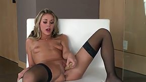 Michele Monroe, Beauty, Boobs, Dildo, Flat Chested, High Definition