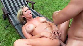Abbey Brooks, Amateur, Ass, Assfucking, Big Ass, Big Tits