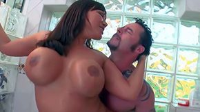 Ava Devine, Asian, Asian Granny, Asian Mature, Asian Old and Young, Aunt
