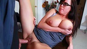 Forced, BBW, Big Ass, Big Cock, Big Natural Tits, Big Pussy
