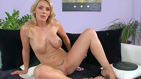 Tanya Tate, Amateur, Ass, Audition, Aunt, Babe