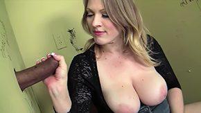 Sledge Hammer, Amateur, BBW, Big Black Cock, Big Cock, Big Natural Tits