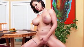Eva Notty, Ass, Assfucking, Banging, Big Ass, Big Cock