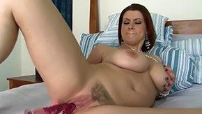 Sara Stone, Amateur, Banana, Big Cock, Big Pussy, Big Tits