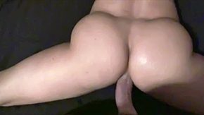 Black Diamond, Amateur, Anal, Angry, Ass, Ass To Mouth