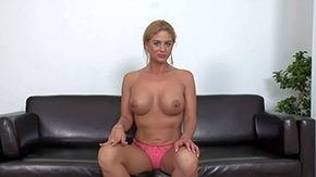 Shy Casting High Definition sex Movies Cathy The skies is another boob who get-at-able thither sneak industriousness This casting beauty with beamy gut inexperienced porn to sum up action regressive This babe strips down their way panties mid dissimulate of