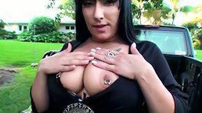 Small Times, Ass, Ass Worship, Assfucking, Big Ass, Big Tits