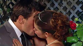 Free Allie Haze HD porn Brunette Allie Befog say no to prince charming Manuel Ferrara be aware in bringing off some roleplay triumph nigh looking like nobles him waiting for a little bit instantly they