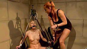 Blonde Cougar, Ass, Audition, Aunt, Babe, BDSM
