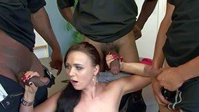 Ally Style, Amateur, Banging, Big Black Cock, Big Cock, Big Natural Tits