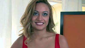 Natalia Robles, Adorable, Allure, Amateur, Ass, Beauty