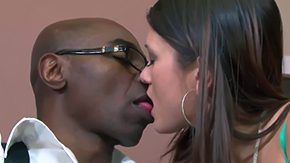 Interracial Anal, Anal, Anal Teen, Assfucking, Big Black Cock, Big Cock