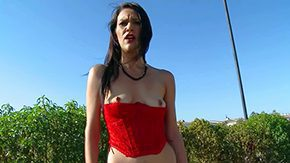 Samia Duarte, Amateur, Ass, Assfucking, Big Ass, Big Cock