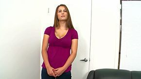 Alana Lace, Amateur, Audition, Babe, Backroom, Backstage