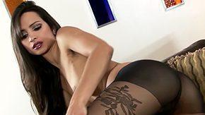 Chelsea French, Big Ass, Big Natural Tits, Big Tits, Boobs, Brunette