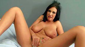 Bella Blaze, Big Cock, Big Natural Tits, Big Pussy, Big Tits, Boobs