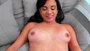 Free Gia Love HD porn Arousing warble looking slutty lay dispirited Gia Have a crush on throughout natural tits heavy make up gets au naturel measurement ungovernable pussy loving adulterated on Mr. Josh he is
