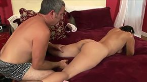 Daddy, Aged, Anal, Anal First Time, Anal Teen, Ass