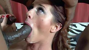 Cici Rhodes High Definition sex Movies Cici Rhodes is deepthroat grumble who prefers beamy blackguardly weenies She gets the brush mouth fucked deep rough off out of one's mind one by one massive dicks surrounding goofy interracial trick for