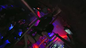 Timo Hardy, Amateur, Assfucking, Babe, Club, Dance