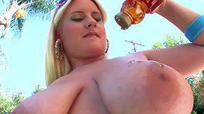 Pussy Lips, Banging, Big Cock, Big Labia, Big Natural Tits, Big Pussy
