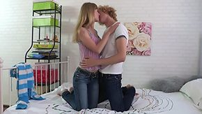 Russian Teen, 18 19 Teens, Amateur, Anorexic, Babe, Barely Legal