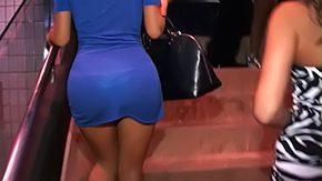 Upskirt, Adorable, Ass, Beauty, Big Ass, Big Cock