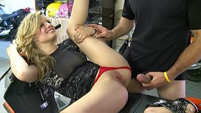 Fat Teen, 18 19 Teens, Amateur, Anorexic, Babe, Barely Legal