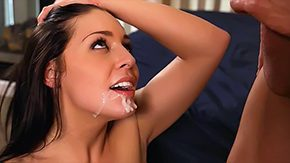 Sex For Money, 18 19 Teens, Amateur, American, Babe, Barely Legal