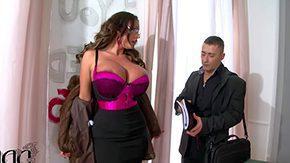 Emma Butt, Ass, Assfucking, Big Cock, Big Natural Tits, Big Tits