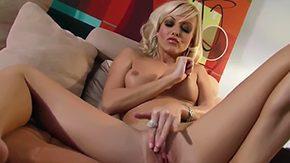 Jana Cova, Amateur, Big Cock, Big Pussy, Big Tits, Boobs