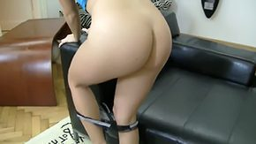 Bendover, Ass, Ass Worship, Babe, Barely Legal, Bend Over