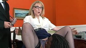 Cougar Mom, Adultery, Aged, Ass, Ass Licking, Assfucking