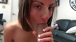 At The Casting, Amateur, Audition, Banging, Behind The Scenes, Blowjob