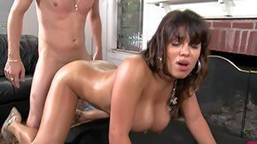 Sienna West, Amateur, Audition, Aunt, Backroom, Backstage